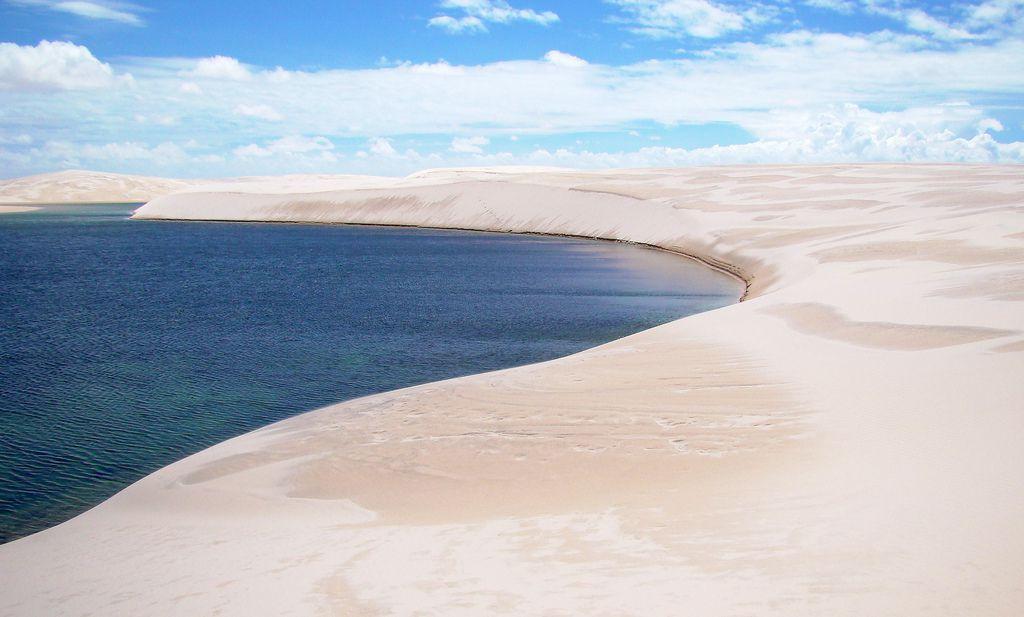 Turismo no Maranhão: confira 10 curiosidades