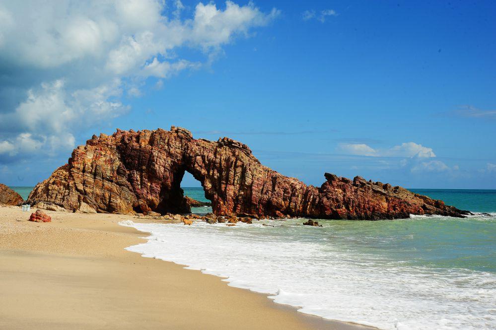 Viajar para o Ceará: 15 melhores pontos turísticos