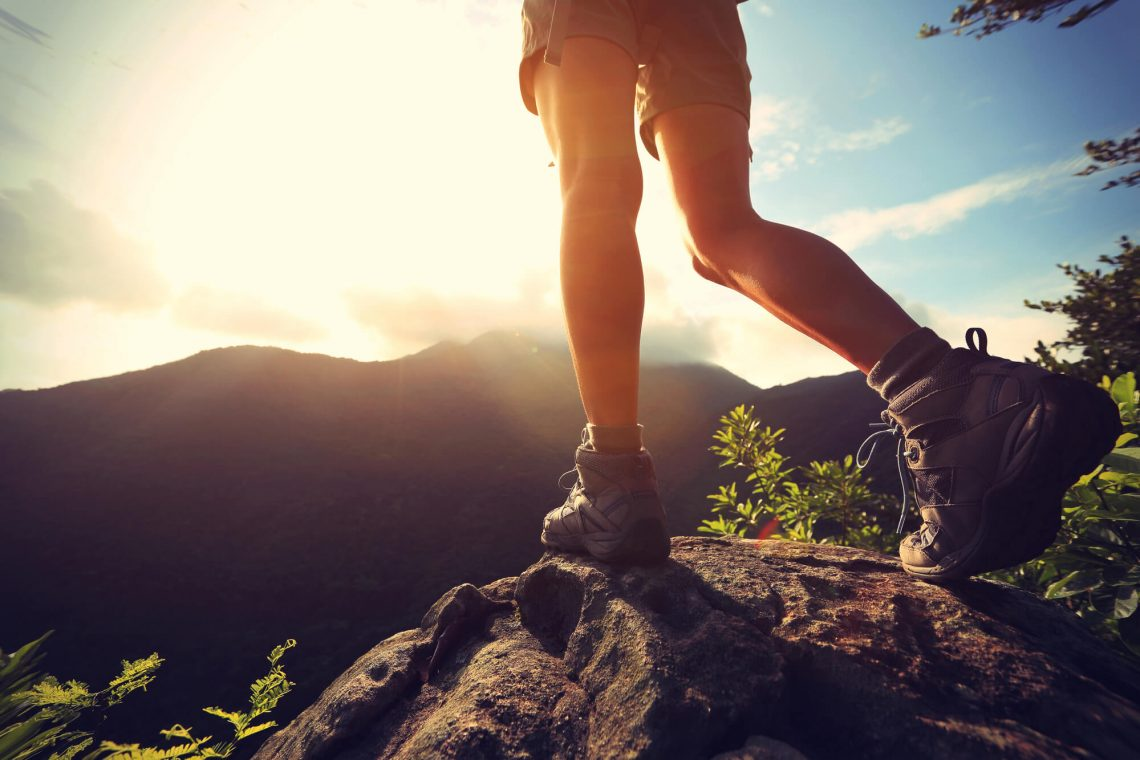 Ecoturismo: o que é e quais suas vantagens?