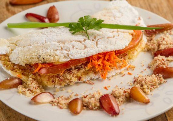 Culinária no Nordeste brasileiro: quais são as comidas típicas?