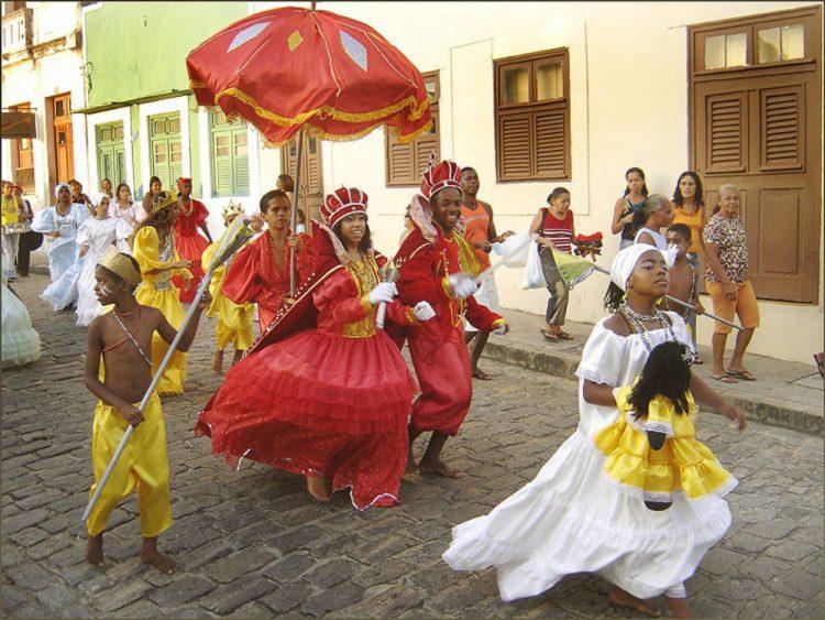Nordeste brasileiro: tudo que você precisa saber antes de visitar
