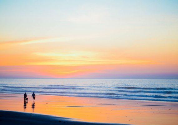 Confira os destinos mais caros e os mais baratos do Brasil