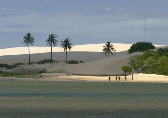 5 curiosidades sobre o Ceará que você deve conhecer!