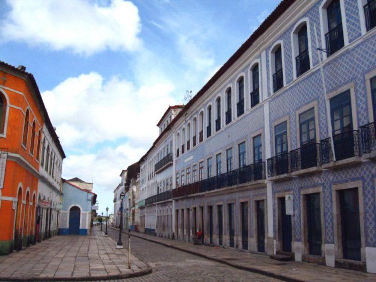 8 dicas incríveis para curtir as férias em São Luís – Ma