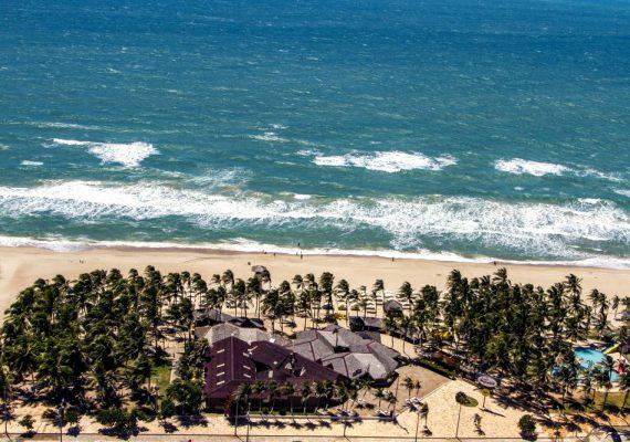 Turismo em Fortaleza: 6 dicas para aproveitar o que a cidade tem de melhor