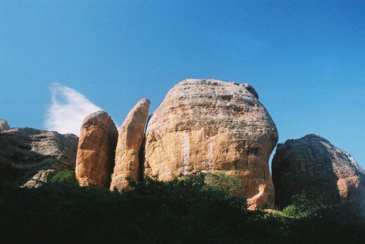 Conheça e encante-se com 6 roteiros turísticos no Piauí