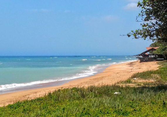 Barra Grande – Piauí: saiba mais sobre esse destino incrível!