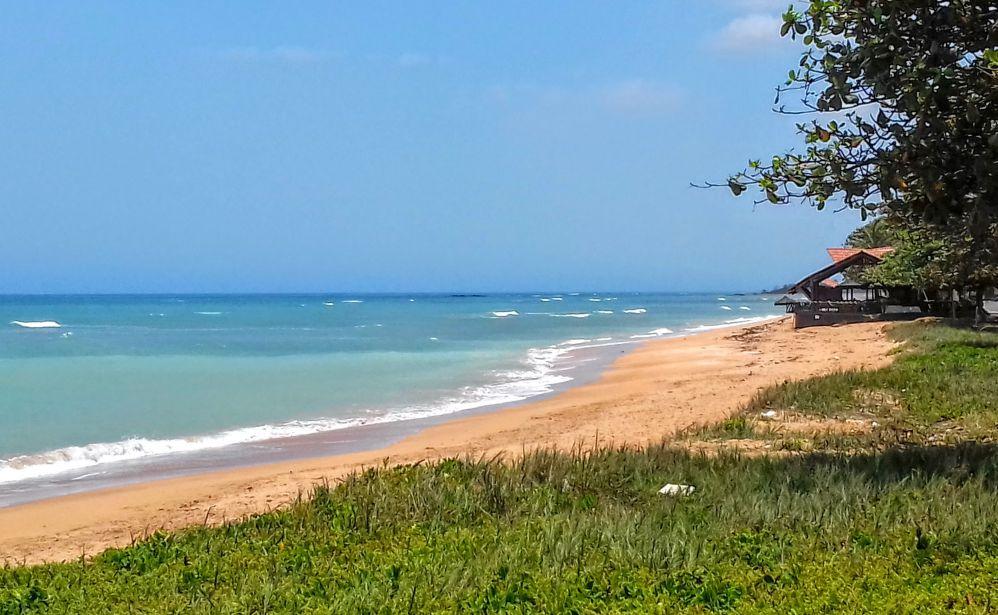 Barra Grande – Piauí: saiba mais sobre esse destino incrível
