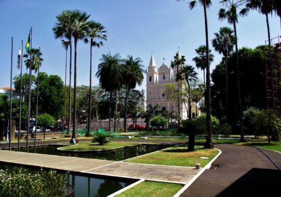 Os tesouros escondidos do Piauí: conheça os encantos deste estado