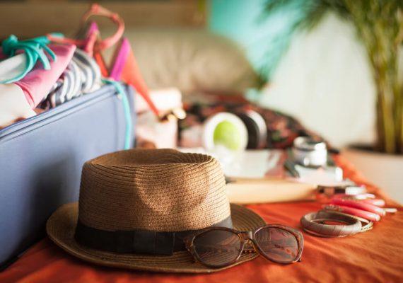 Conheça as vantagens e desvantagens de viajar fora de época