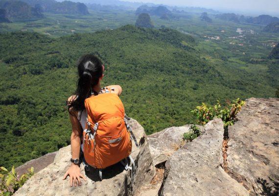 Turismo de natureza: quais são os diferentes tipos?