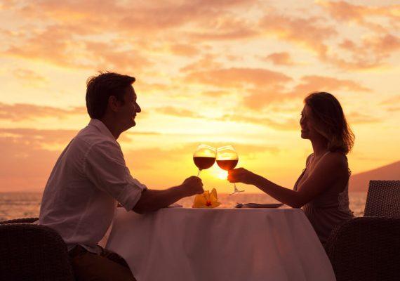 Conheça os 12 melhores bares e restaurantes em Jericoacoara