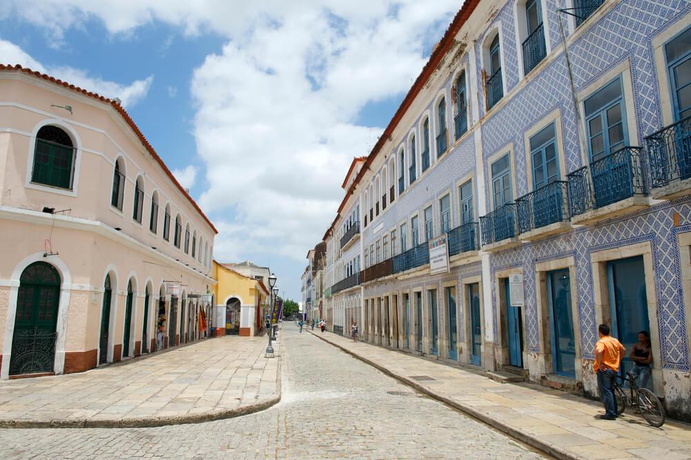Guia de viagens: dicas e roteiro para curtir as férias em São Luís