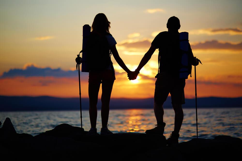 4 motivos para contratar uma agência de ecoturismo