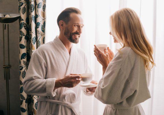 Hotéis em Jericoacoara: confira 7 sugestões e escolha a ideal