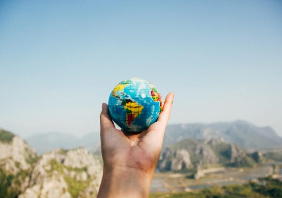 Tudo o que você precisa saber para viajar para o Piauí está nesse artigo!