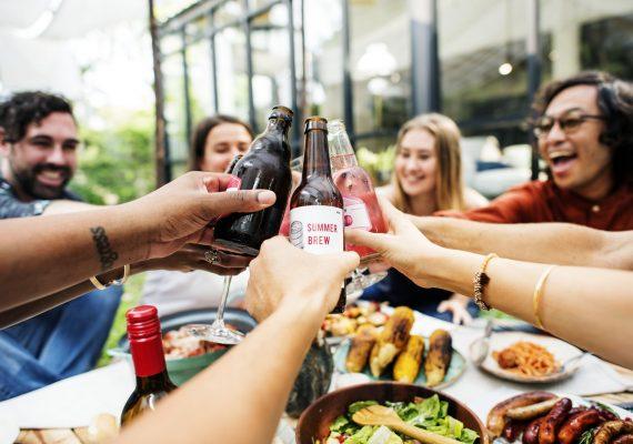Experiência gastronômica: conheça os 10 melhores restaurantes em Parnaíba