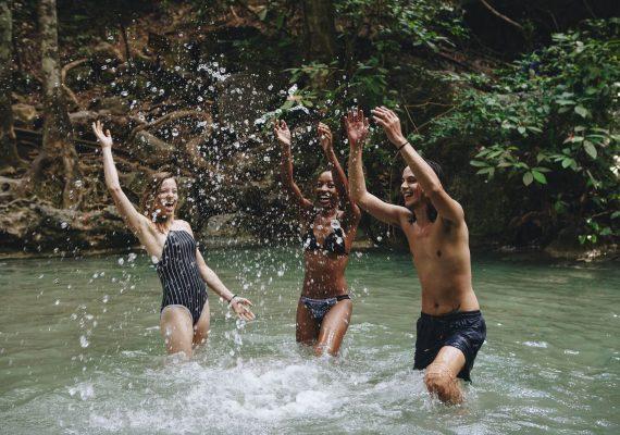 Rota Combo oferece mais inovação no ecoturismo no centro da Rota das Emoções