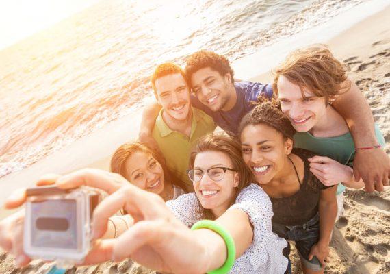 6 vantagens de viajar para a Rota das Emoções em baixa temporada