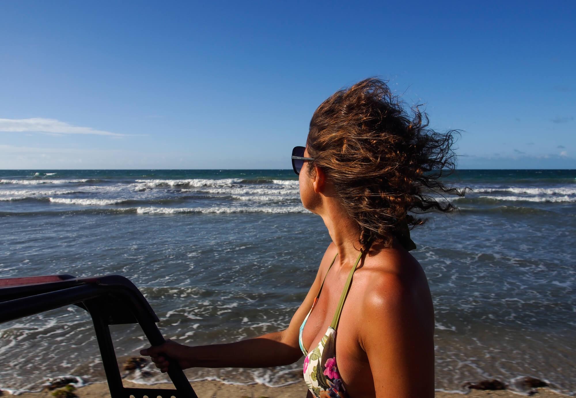 Mochilão na Rota das Emoções: o guia para organizar a sua viagem