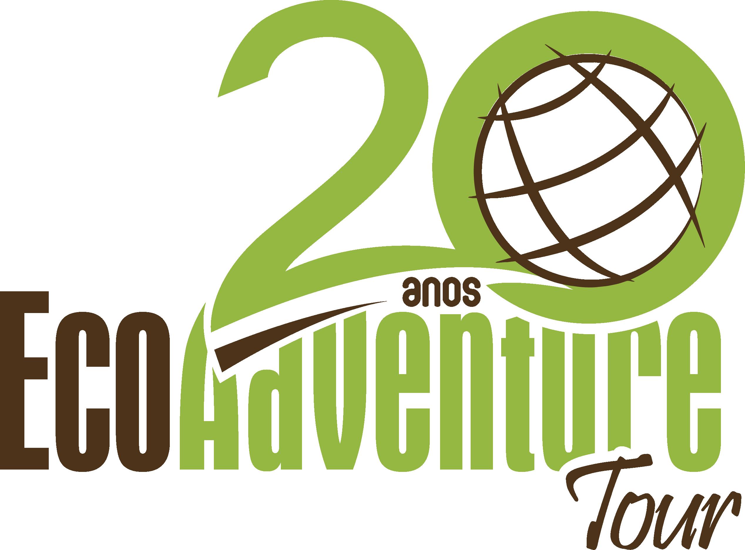 EcoAdventure Tour: 20 anos de atuação criando experiências marcantes