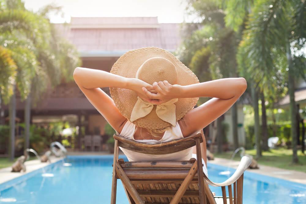 Hotéis de luxo em Jericoacoara criam novas experiências aos hóspedes!