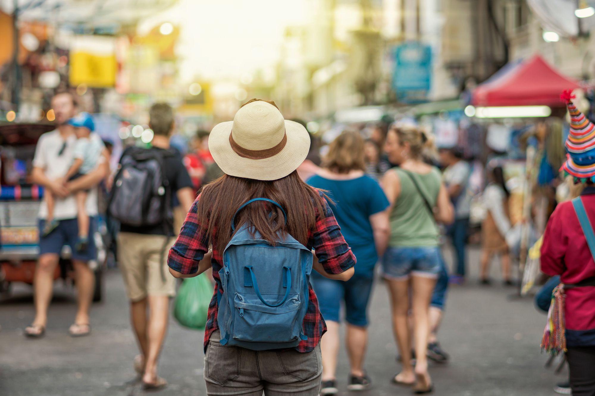 Cultura na Rota das Emoções: descubra porque viajar é muito mais do que fazer turismo