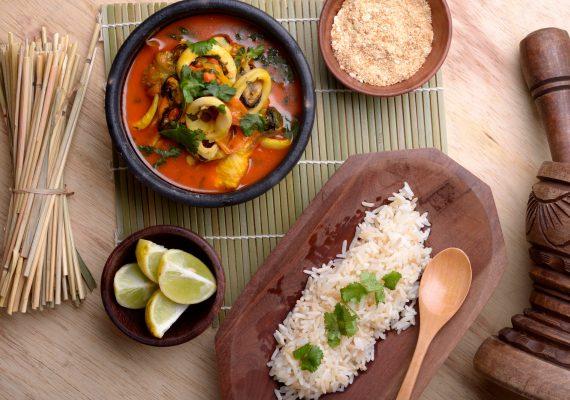 Gosta de turismo gastronômico? Veja como explorar a culinária na Rota das Emoções!