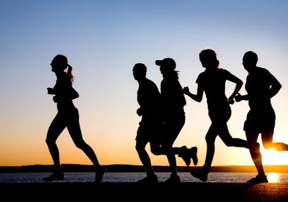 Você já pensou em fazer a meia maratona de Jeri? Saiba mais!