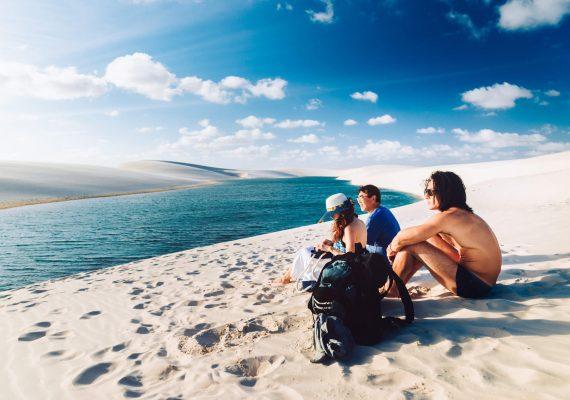Quer viajar para o Maranhão? Você vai precisar desse guia completo