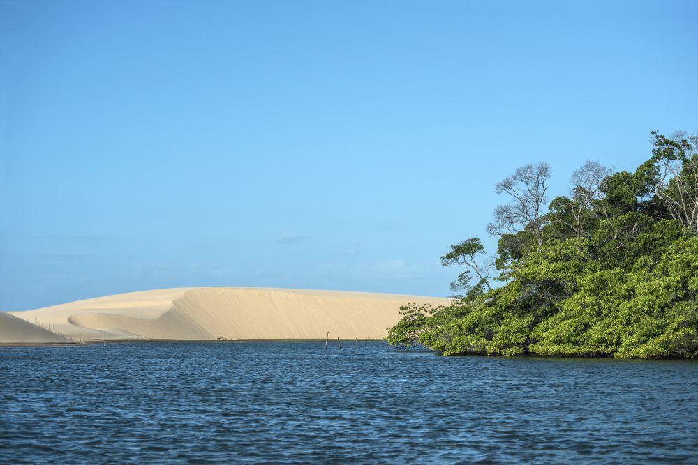 Delta do Parnaíba: o que saber antes de ir