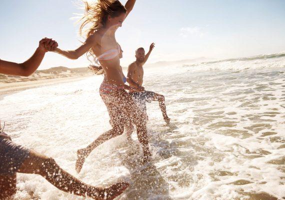 Praia da Barra dos Remédios no Ceará: conheça o paraíso!