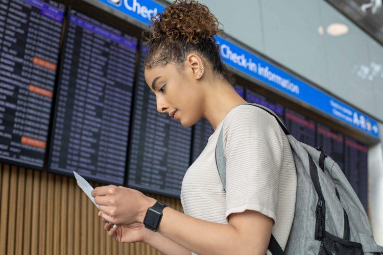 4 dicas para quem está viajando sozinho pela Rota das Emoções