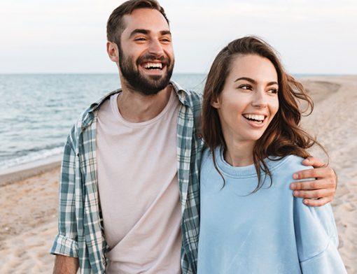 Viagem de casal: destinos inusitados para lua de mel